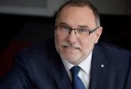 Jakub Słupiński, p.o. Prezesa Zarządu Banku Pocztowego