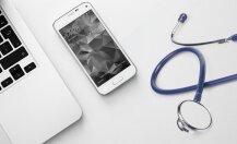 e-stetoskop