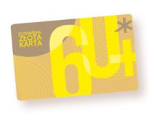 Poznańska Złota Karta