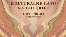 Kultura-na-Golebiej-325x460