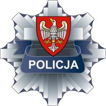 policja_logotyp-459x460