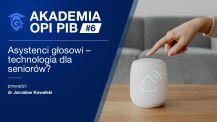 akademia-OPI_6_miniaturka_[1920x1080]