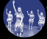 teatr-osmego-dnia-e1631523841271