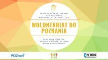 wolontaria-do-poznania-700x393