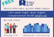 Kurs-jezyka-angielskiego-549x460