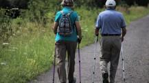 Mikrogranty dla seniorów